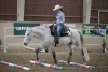 Westernová školička ranče Jirák.jpg