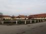 Finále skoku ve volnosti - Tlumačov - 28.3.2015