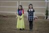 Děti ve westernové ukázce.jpg