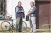 Machač Radoslav a J.Šíma
