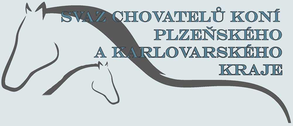 Svaz chovatelů koní Plzeňského a Karlovarského kraje